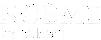 Noeme Logo